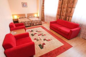 Hotel Sevastopol Classic, Szállodák  Moszkva - big - 6