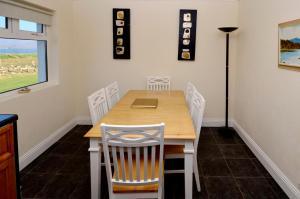 Cottage 101 - Moyard, Case vacanze  Letterfrack - big - 20