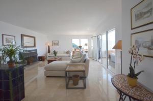 Casa Putxet - ref 417, Villas  Begur - big - 1