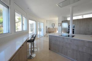 Casa Putxet - ref 417, Villas  Begur - big - 2