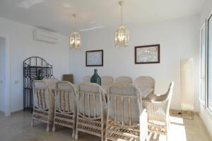 Casa Putxet - ref 417, Villas  Begur - big - 19