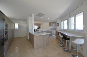 Casa Putxet - ref 417, Villas  Begur - big - 17