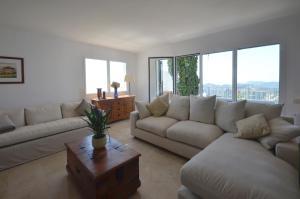 Casa Putxet - ref 417, Villas  Begur - big - 18