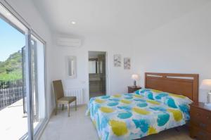 Casa Putxet - ref 417, Villas  Begur - big - 13