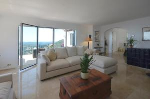Casa Putxet - ref 417, Villas  Begur - big - 7