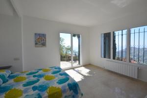 Casa Putxet - ref 417, Villas  Begur - big - 6