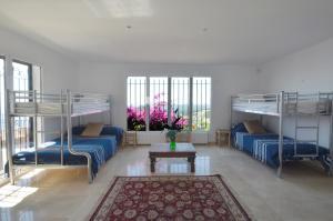 Casa Putxet - ref 417, Villas  Begur - big - 3