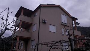 Apartments Stjepcevic 2