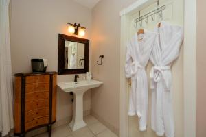Agustin Inn - Saint Augustine, Bed and breakfasts  St. Augustine - big - 7