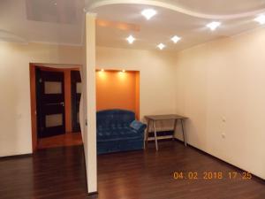 Apartamienty - Malyye Kabany