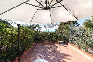 Zen Apartment, Ferienhäuser  Gallipoli - big - 2