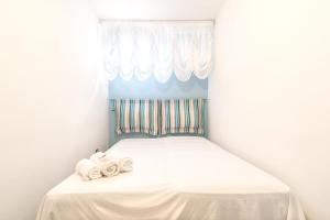 Zen Apartment, Ferienhäuser  Gallipoli - big - 18