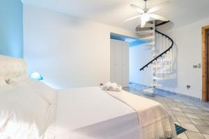 Zen Apartment, Ferienhäuser  Gallipoli - big - 26