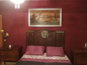 B&B Attico Luxury Etnea - AbcAlberghi.com