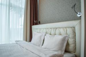 Pallada Hotel, Hotels  Ternopil' - big - 13