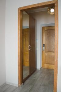Pallada Hotel, Hotely  Ternopil - big - 20