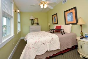 Agustin Inn - Saint Augustine, Bed and breakfasts  St. Augustine - big - 32