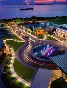 Hard Rock Hotel Cancun (25 of 38)