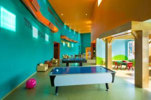 Hard Rock Hotel Cancun (37 of 38)