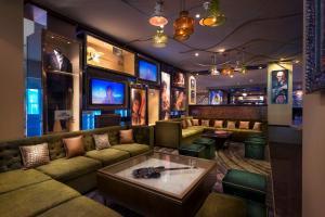 Hard Rock Hotel Cancun (28 of 38)