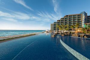 Hard Rock Hotel Cancun (30 of 38)
