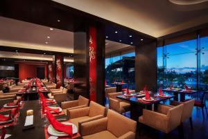 Hard Rock Hotel Cancun (14 of 38)