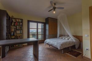 Casa Bonaire, Ferienhöfe  Benissanet - big - 31