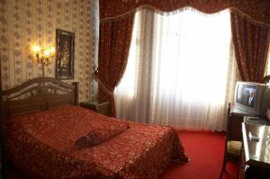 Buyuk Londra Hotel (22 of 39)