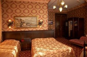 Buyuk Londra Hotel (14 of 39)