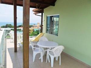Casa Pepo Manoel, Holiday homes  Florianópolis - big - 3