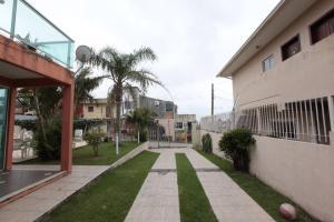 Casa Pepo Manoel, Holiday homes  Florianópolis - big - 15