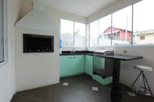 Casa Pepo Manoel, Holiday homes  Florianópolis - big - 16