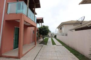Casa Pepo Manoel, Holiday homes  Florianópolis - big - 18