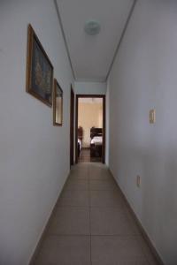 Casa Pepo Manoel, Holiday homes  Florianópolis - big - 27