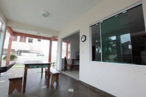 Casa Pepo Manoel, Holiday homes  Florianópolis - big - 31