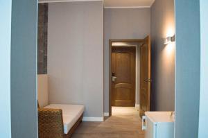 Pallada Hotel, Hotely  Ternopil - big - 35