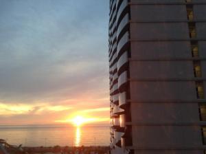 Nova Apartment, Апартаменты  Батуми - big - 24