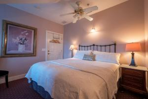 Agustin Inn - Saint Augustine, Bed and breakfasts  St. Augustine - big - 44