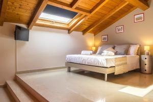 Amartia- La Fanciulla apartment - AbcAlberghi.com
