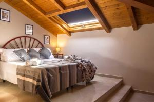 Amartia- Il Peccato apartment - AbcAlberghi.com