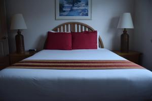 Schooner Landing, Resorts  Newport - big - 23
