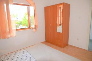 Apartment Poljica 10237a, Appartamenti  Marina - big - 12