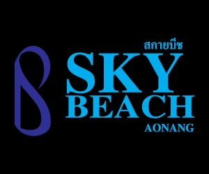 Sky Beach, Hotels  Ao Nang Beach - big - 53