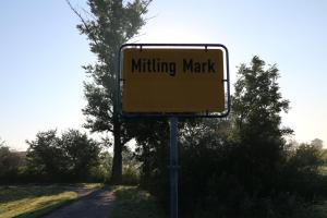 Faehrhaus Mitling Mark