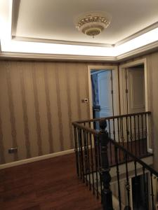 金荷之家, Appartamenti  Zhoushan - big - 67