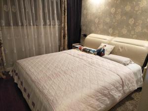 金荷之家, Appartamenti  Zhoushan - big - 75