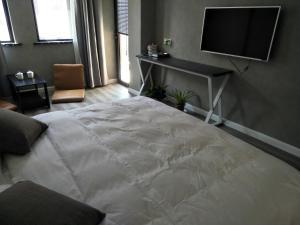 金荷之家, Appartamenti  Zhoushan - big - 92