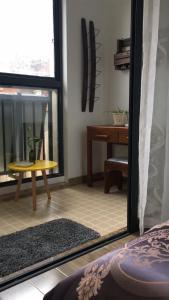 金荷之家, Appartamenti  Zhoushan - big - 141