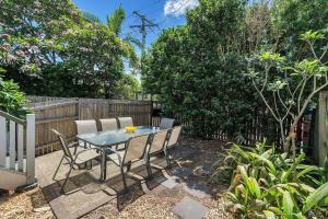 New Farm - 1 Bed - Cool Space, Appartamenti  Brisbane - big - 3