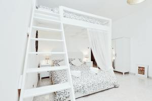BBhome is a wonderful apartment for short rentals - AbcRoma.com
